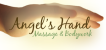 Angel's Hand - Massage & Bodywork